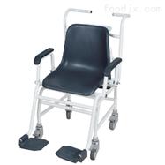 M501台衡精密测控股份轮椅秤