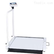 M503台衡精密测控股份轮椅地磅