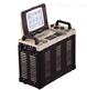 自動煙塵煙氣監測儀3012H