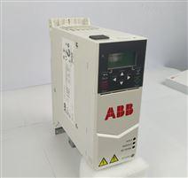ABB變頻器ACS380,廣州中科智能裝備