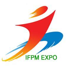 2016第四届上海国际食品及制药机械展览会