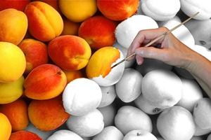 江苏:食安治理体系建设五步走 不断推进食品安全形势稳定向好