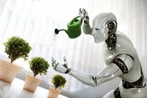 必看盘点!2016多款机器人登陆食品生产加工行业