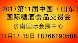 2017绗�11灞�涓��斤�灞变�锛��介��绯���椋���浜ゆ��浼�