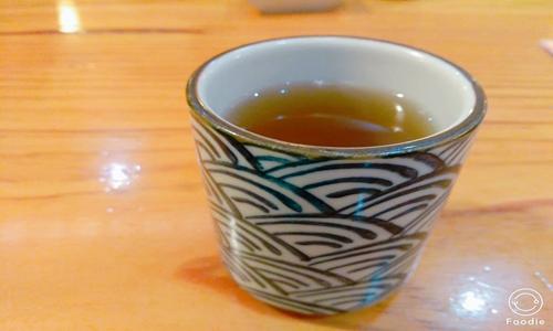 紅茶人工發酵難以量化 近紅外光譜技術補短板