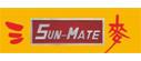 珠海三麦机械有限公司