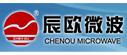 江阴辰欧微波能系统秒速赛车有限公司