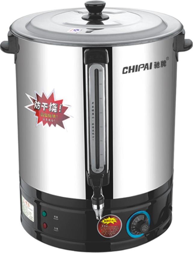 k01 商用电热开水桶