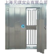 JKM-1020普通金库门