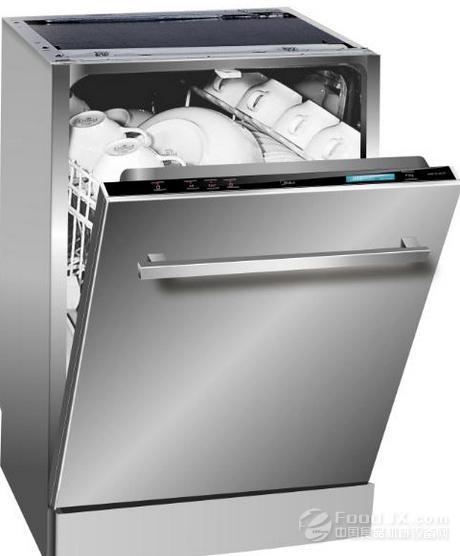 c-44bp洗碗机电路图