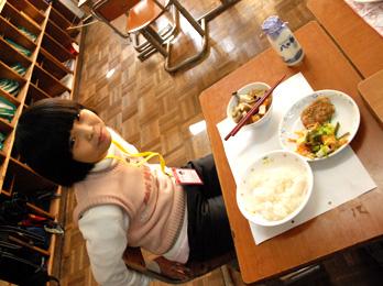 人大代表:饺子应组建中小学v饺子让孩子吃得更做法猪肉做香菇如何政府图片