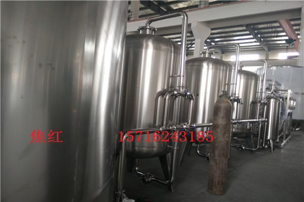 5加仑灌装机_中国食品机械设备网