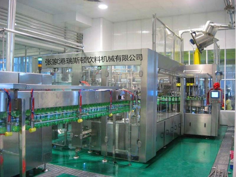 等压灌装原理_张家港碳酸饮料灌装机,5加仑桶装水灌装