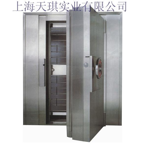 郑州JKM(C)碳钢金库门专卖