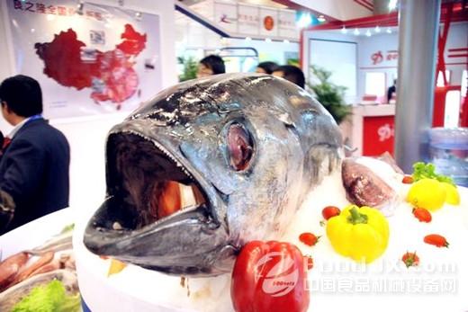 粮油海鲜餐厅_珠海市万山区食药监局抽检:3批次食品样品标签不合格