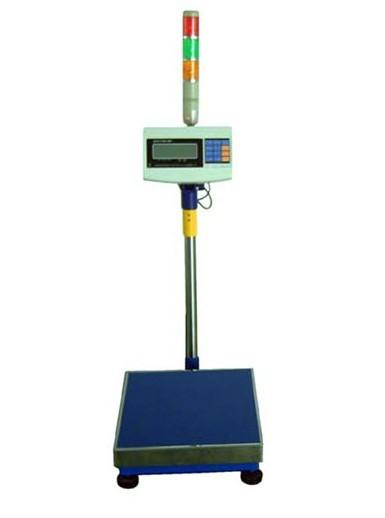 带声光报警电子秤价格,电子台秤