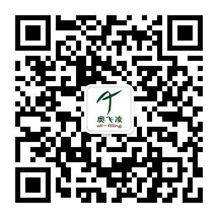js3311com金沙网站