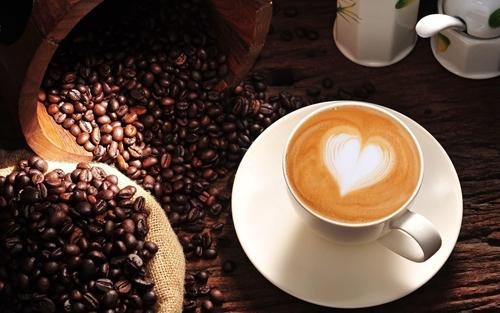 咖啡豆不同烘焙程度的风味口感区别?咖啡豆烘焙温度不超过多少度