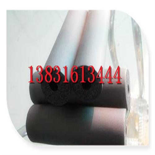温管出厂价格_v价格食品_手工_中国信息机械设备网小商机花朵图片