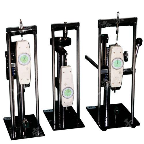 手压式测试架-手压式测试架厂家