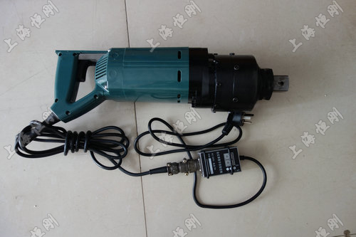 SGDD-3500定扭矩电动扳手