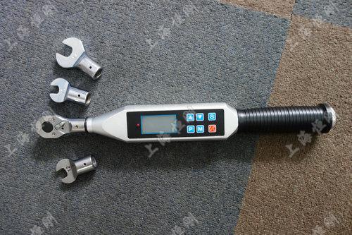 SGSX-2数显扭力扳手