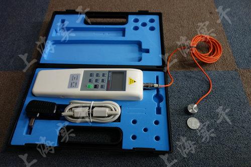 5000N轮辐式微型电子测力仪
