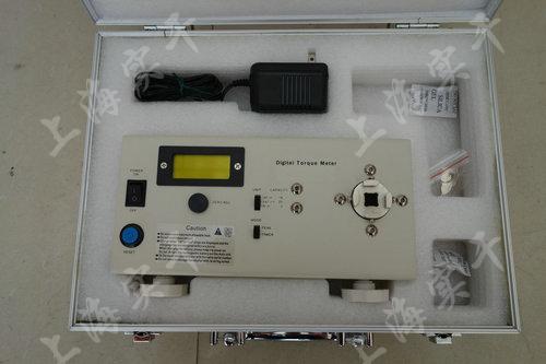 电批风批扭矩测试设备
