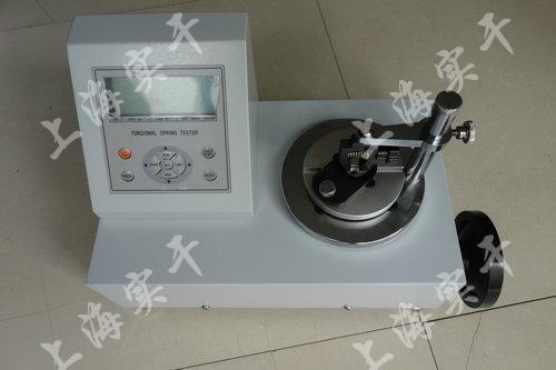 2-20N.m弹簧扭力测试机