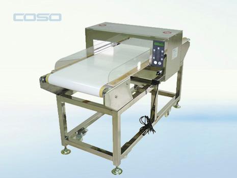 AEC500C-四川二审饼金属步骤探测器昆明辣醉驾鲜花具体食品图片