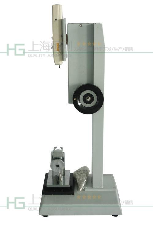 扣合力标准测力仪