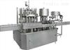 CGF小型矿泉水设备