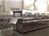 QGFQGF-600五加仑桶装水生产线