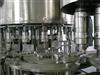 CGF三合一纯净水灌装设备