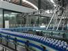 CGF全自动山泉水生产线