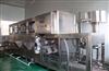 DG5系列桶装饮用水生产线