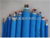WLZR-YY低烟无卤阻燃聚烯烃护套电力电缆