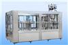 CGF14-12-4三合一全自动瓶装山泉水灌装机