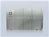 ST-HX-50隧道式热风灭菌烘箱
