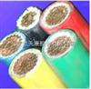 WL-BYJ(F)R软铜芯辐照交联低烟无卤阻燃电缆