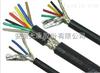 FF46P-3*10+1*6氟塑料绝缘高温电缆