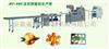 JKF-480面包生产线