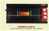 共好单层电比萨炉 商用披萨烤箱 电披萨炉 电烤箱 黑色烤炉