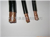 YVVP300/500V-14*1.5铜丝屏蔽仪表电缆