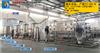 2-50T/H水处理设备厂家直销