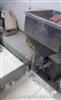 千葉豆腐抹盤機