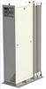 气调库专用制氮机