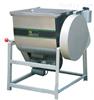 華杰機械專業生產:家庭和面機、土豆脫皮機