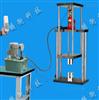测试仪山东电动液压式测试仪