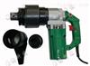 电动定扭力扳手厂房专用工具